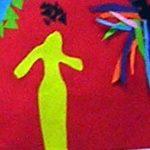 Rialto Youth Project Visual Arts Programme
